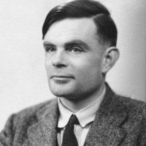Der Satz von Turing