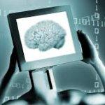 Computer mit Bewusstsein