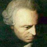 Kants a priori – Erklärung und Kritik
