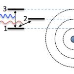 Der Quanten-Zenon Effekt