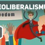 Die fehlerhafte Grundlage des Neoliberalismus