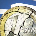 Die Schuldenkrise – Leben wir über unsere Verhältnisse?